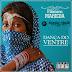 Filomena Maricoa - Dança do Ventre (2016) [Baixar] (diwnload)