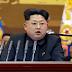"""VÍDEO: Corea del Norte: """"Atacaremos sin piedad a cualquier país que intente sumarse a una agreción a nuestro territorio"""""""
