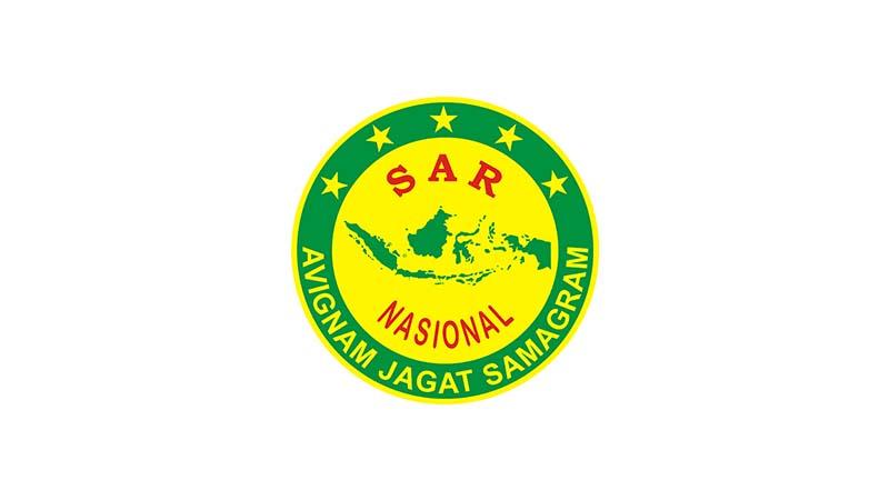 Lowongan Kerja CPNS Badan SAR Nasional