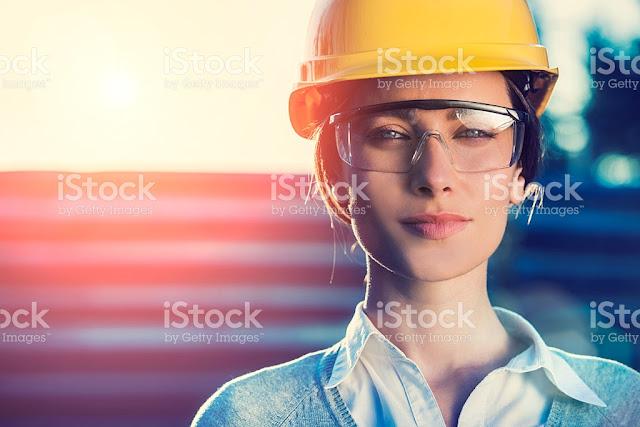 İnşaat Mühendisliği Taban Puanları 2018 - 2019