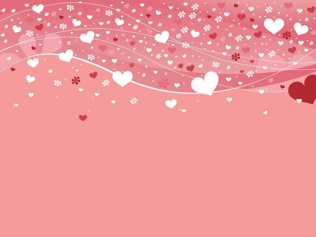 Roze Wallpapers | HD Wallpapers