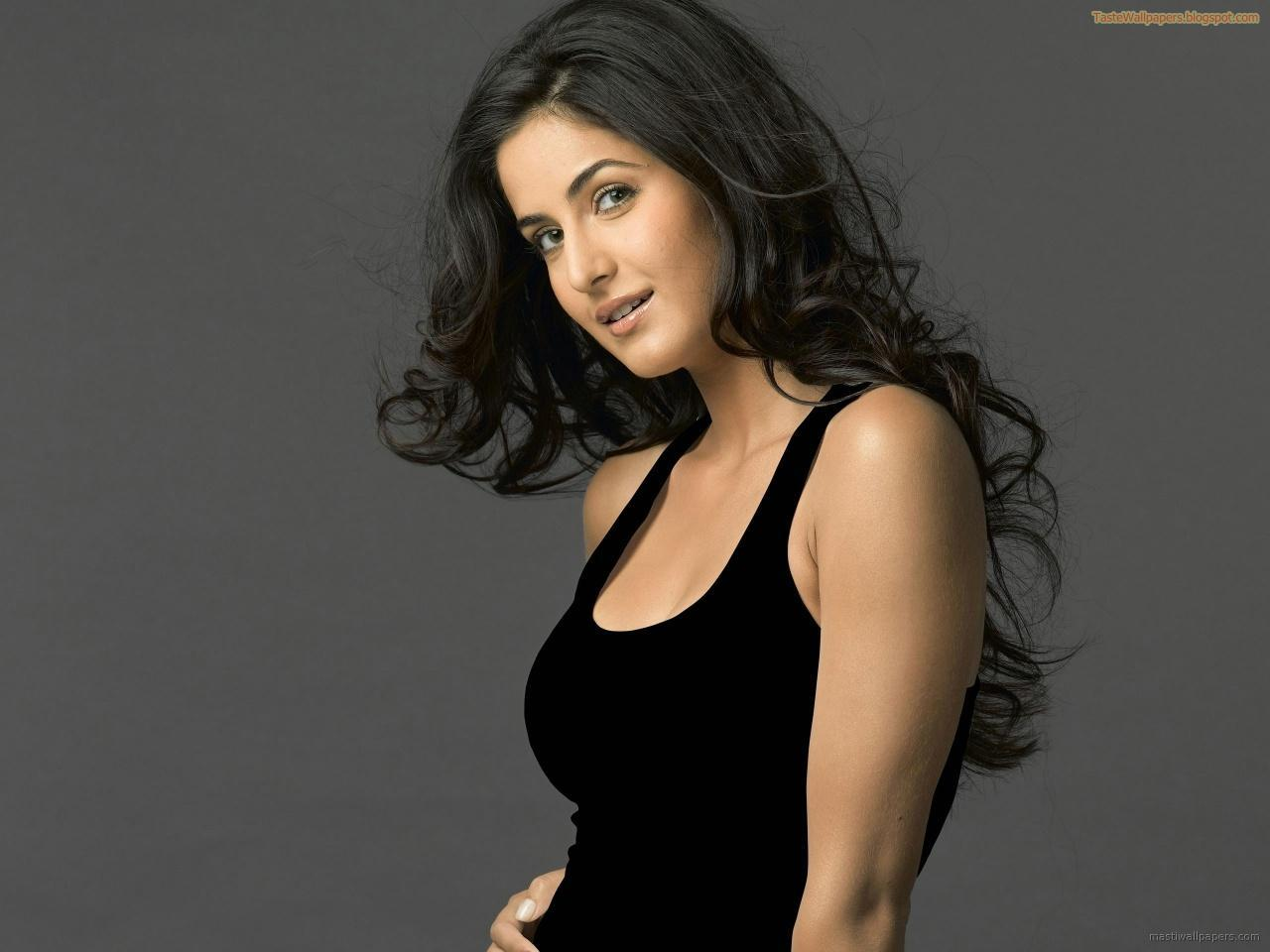 Bollywood: Katrina Kaif Hot HD Wallpapers 2012
