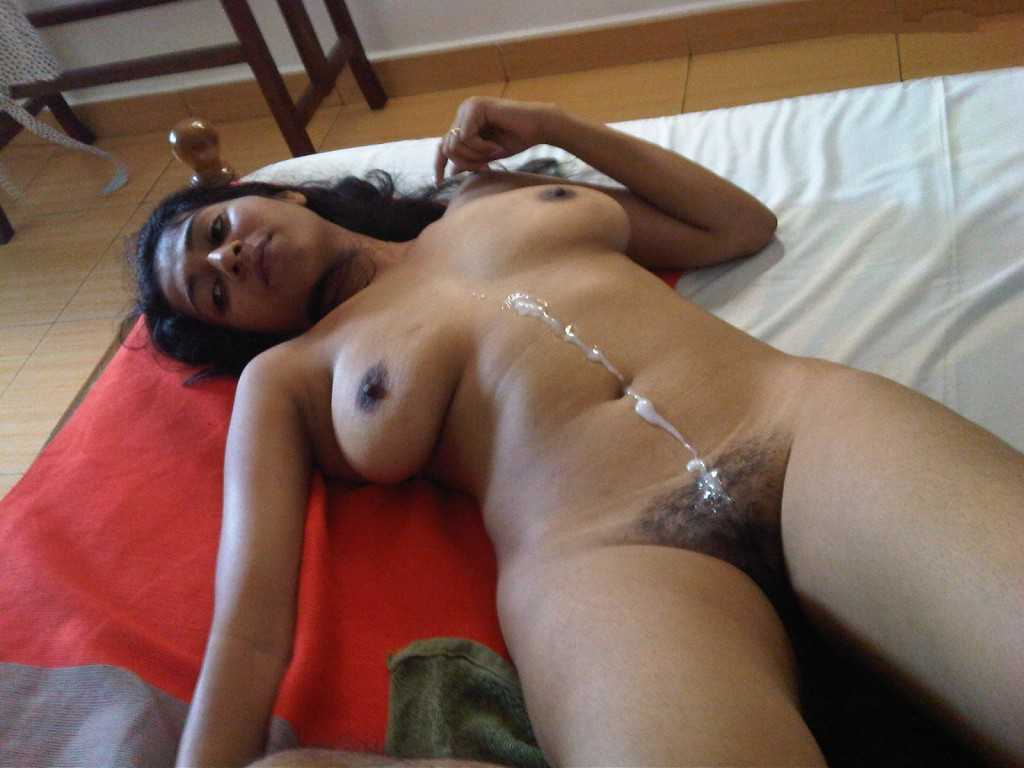 Indian Desi Aunty And Bhabhi Nude Photo 40 Sexy Amateur -9738