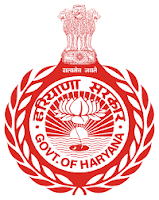 WCD Haryana Recruitment