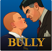 Bully: Anniversary Edition Apk Mod Money Free for android