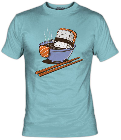 https://www.fanisetas.com/camiseta-jacuzzi-food-p-7322.html