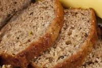 Resep Cake Pisang Kukus Lembut dan Enak