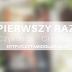 #135 Pierwszy raz - A. Czykierda - Grabowska