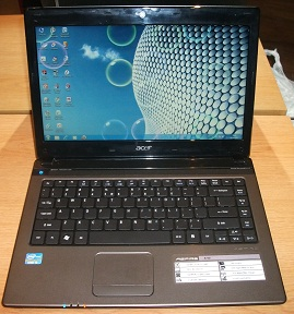 Acer aspire 4250 atheros wireless lan driver v. 9. 1. 0. 334 for.
