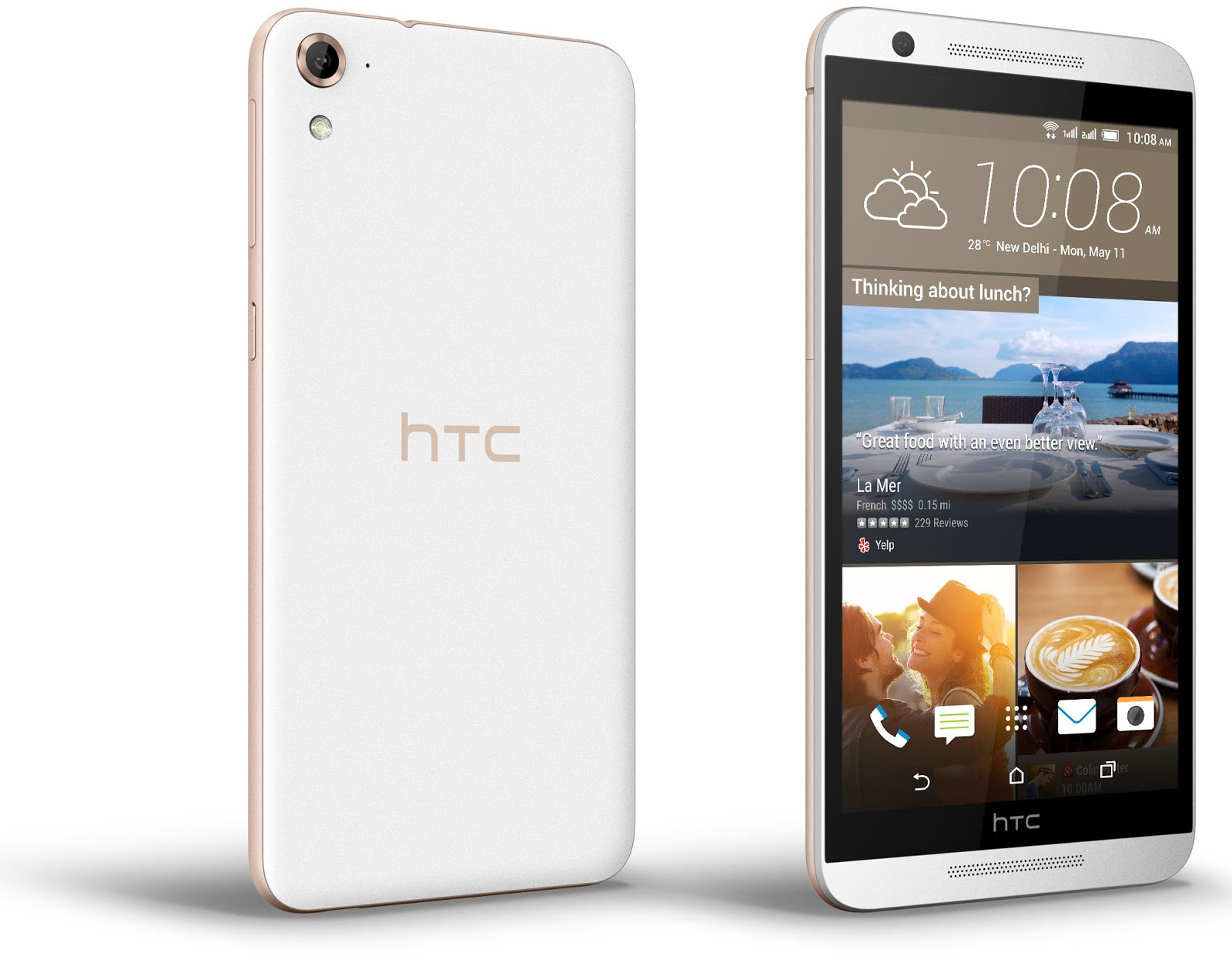 HTC One E9s user manual,HTC One E9s user guide manual,HTC One E9s user manual pdf‎,HTC One E9s user manual guide,HTC One E9s owners manuals online,HTC One E9s user guides, User Guide Manual,User Manual,User Manual Guide,User Manual PDF‎,