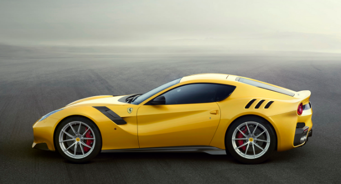 2017 ferrari f12 berlinetta ferrari f12 tdf price change release. Cars Review. Best American Auto & Cars Review