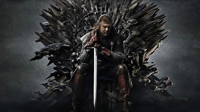 nueva temporada de juego de tronos 2019