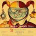 Alista CEPHCIS diplomado en Historia de las Ideas: Imaginarios e identidades en América
