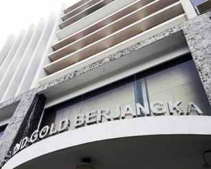Lowongan Kerja PT Solid Gold Berjangka Makassar