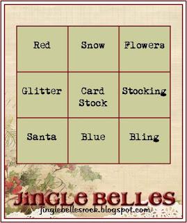 http://jinglebellesrock.blogspot.ca/2017/09/christmas-tic-tac-toe.html