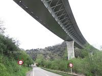 Unquera camino de Santiago Norte Sjeverni put sv. Jakov slike psihoputologija