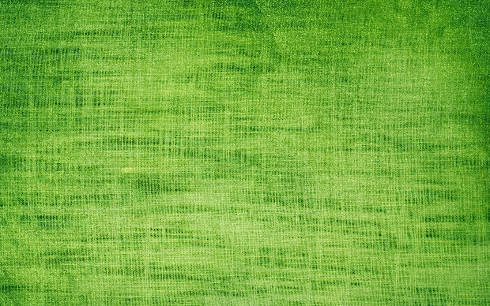 Hd Wallpapers With Quotes For Desktop Quotes 33 20 Amazing Green Backgrounds
