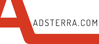 https://adsterra.com/?utm_source=adpushup