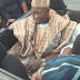 BREAKING: OLUBADAN RAISES ALARM OVER ALLEDGED ATTACKS ON IBADAN