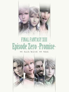 http://nerduai.blogspot.com.br/2016/06/final-fantasy-xiii-episodio-zero.html