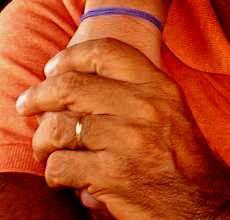 Negócios de Família: As Mãos do Meu Pai - uma homenagem