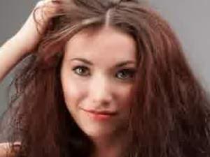 Cara Meluruskan Rambut Tebal Dan Mengembang