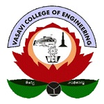 Vasavi College of Engineering, Hyderabad Recruitment for College Librarian:Last Date-17/05/2019