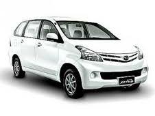 Harga Daihatsu Xenia 2020 Daftar Harga Mobil Baru dan