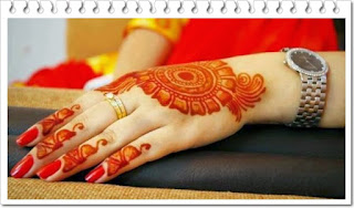 Bridal-Mehndi -Design-images8