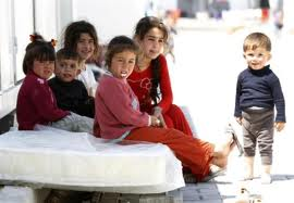 """SECOND POST - AUGUST 29, 2012 - WHY THE """"REFUGEE PROBLEM IS ON THE INCREASE IN SYRIA"""". 1"""
