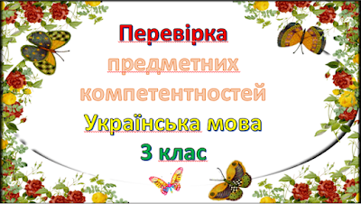 https://drive.google.com/file/d/0B1wnu_nUSlGpRXNWWGl1Rm9lXzQ/view?usp=sharing