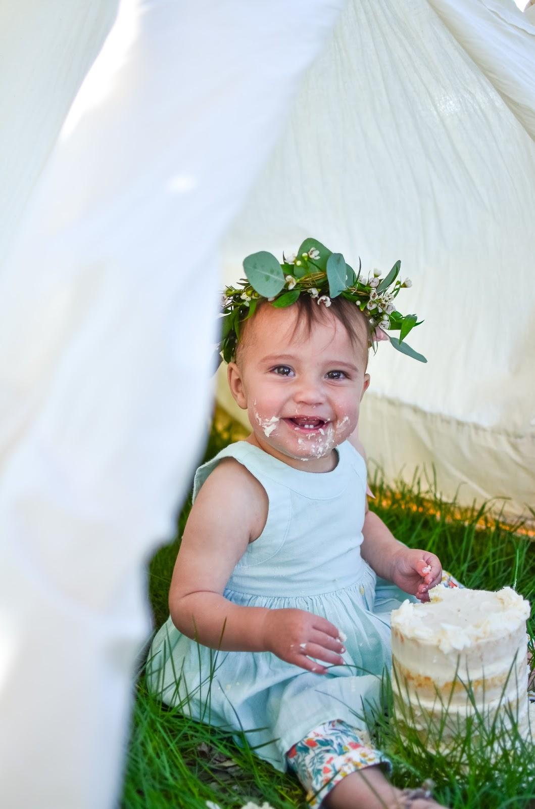 Cake Decorating Classes Orem Utah