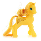 My Little Pony Princess Golden Light Prince and Princess Ponies II G2 Pony