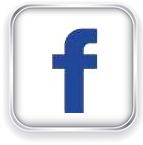 Pagina fan Di Centro Veterinario Araba Fenice