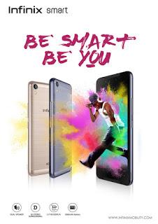 infinix-smart-x5010