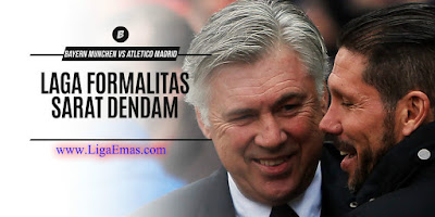 http://ligaemas.blogspot.com/2016/12/prediksi-bayern-munchen-vs-atletico.html
