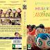 Capa DVD Minha Vida de Abobrinha [Exclusiva]