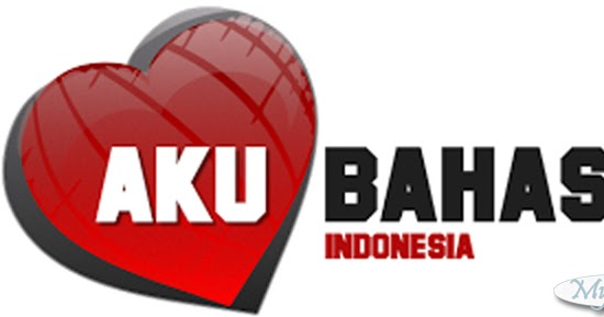 Makalah Bahasa Indonesia Tata Kalimat Mylieza