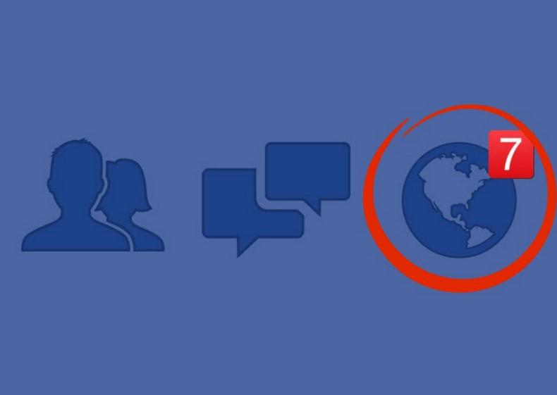 Fakta Misterius Dibalik Logo Facebook Yang Belum Kamu Ketahui