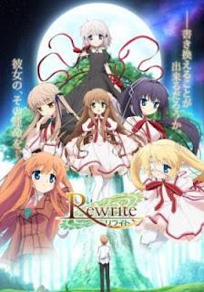 Rewrite Todos os Episódios Online, Rewrite Online, Assistir Rewrite, Rewrite Download, Rewrite Anime Online, Rewrite Anime, Rewrite Online, Todos os Episódios de Rewrite, Rewrite Todos os Episódios Online, Rewrite Primeira Temporada, Animes Onlines, Baixar, Download, Dublado, Grátis, Epi
