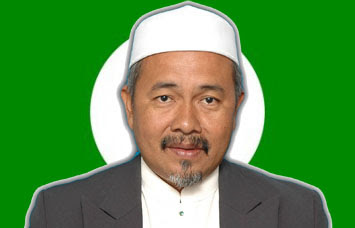 Image result for tuan ibrahim tuan man