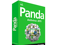 (Download) Panda Free Antivirus 2017 Offline Installer