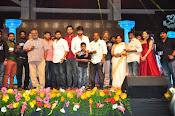 Jyo Achyutananda Audio Launch-thumbnail-12