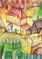 visitante-vallemedio-ester-pablos-lxl-editorial