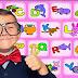 تعليم حروف الفرنسية للاطفال Enseigner les lettres françaises pour les enfants