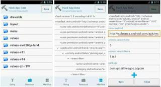 Download apk editor pro.apk for android-skysoft0.com