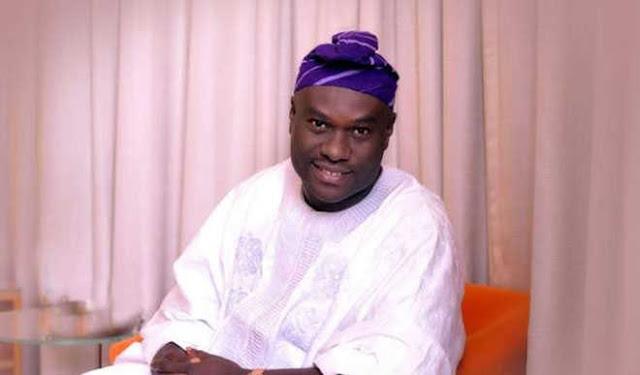 Yoruba speaking states to get own anthem - Ooni