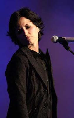 muerte de Dolores Oriordan cantante de Cramberries