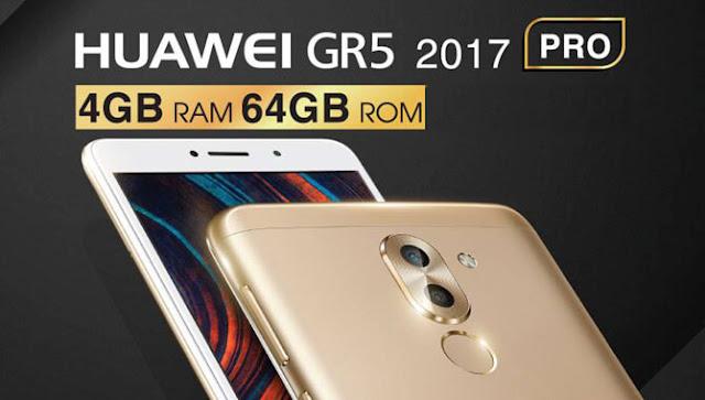 danh-gia-huawei-gr5-2017-pro-1