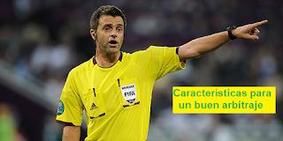 arbitros-futbol-buenarbitraje